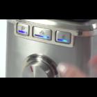 Proficook SM1103 Turmix és smoothie készítő, 2liter, 2000W