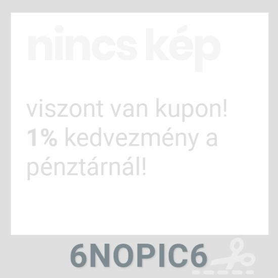 AEG FT4904 lázmérő, digitális, elemes