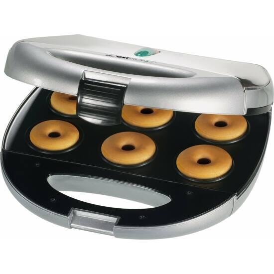 Clatronic DM3127 donut sütő