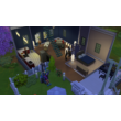 The Sims 4 (PC) Játékprogram