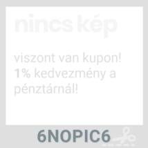 Starcraft 2: Legacy of the Void - PC