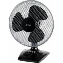 AEG VL5529 asztali 30cm ventilátor