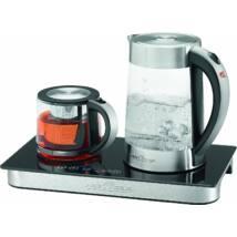 Proficook TKS1056 tea és vízforraló