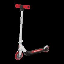 Razor B120 Scooter- roller