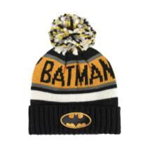 Batman őszi/téli sapka