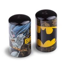 Batman só- és borsszóró