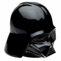 Star Wars Darth Vader persely