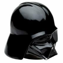 Star Wars Darth Vader persely