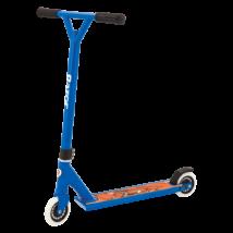 Razor El Dorado Scooter - Blue- Profi roller