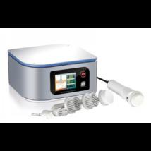 Mepix Körkefe (frimátor) H2608 arckezelő kozmetikai készülék - touchscreen, 4 kezelőfej