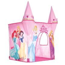 Hercegnők sátor