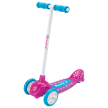 Razor Lil' Pop Scooter - gyerek roller