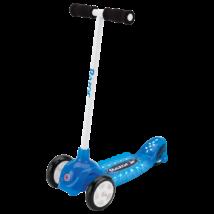 Razor Lil' Tek Scooter - gyerek roller