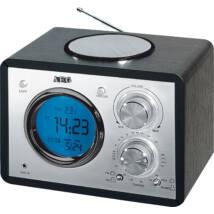 AEG MR4104 klasszikus rádió