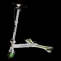 Razor PowerWing DLX - háromkerekű tricikli