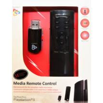 Media Remote Controller - PS3