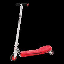 Razor Rift Scooter - roller