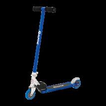 Razor S Scooter - Blue - roller