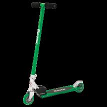 Razor S Scooter - Green - roller