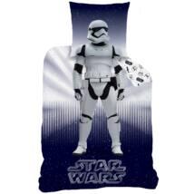 Star Wars ágyneműhuzat 140x200 + 70x90 cm