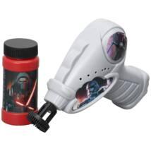 Star Wars buborékfújó fegyver
