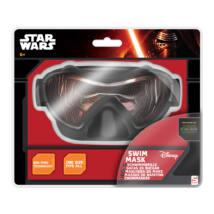 Star Wars búvárszemüveg