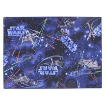 Star Wars klasszik szőnyeg