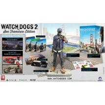 Watch Dogs 2 San Francisco Edition - PC