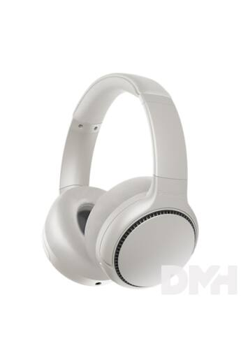 Panasonic RB-M700BE-C Bluetooth aktív zajcsökkentős bézs fejhallgató