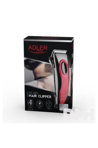 Adler AD2825 elektromos hajvágó