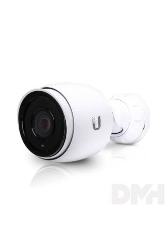 Ubiquiti UVC-G3-PRO UniFi kültéri/beltéri 1080p Full HD IP kamera