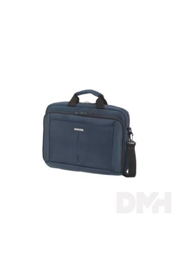 "Samsonite Guardit 2.0 15.6"" kék notebook kézitáska"