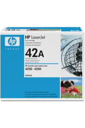 HP black toner | 10000old | LaserJet4250/4350