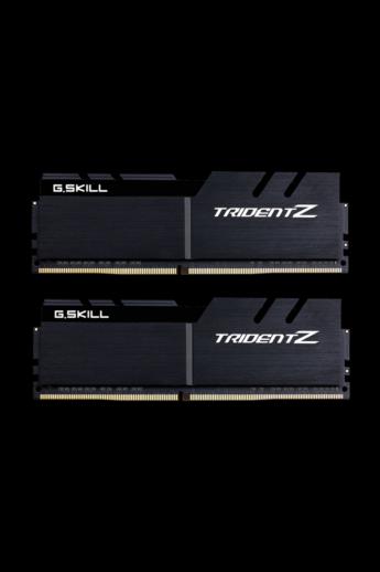 G.Skill Trident Z DDR4 16GB (2x8GB) 4400MHz CL19 1.4V XMP 2.0