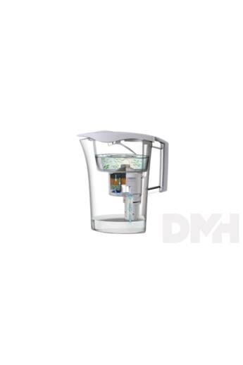 Laica DUFJM02 Germ-STOP baktériumszűrő betét