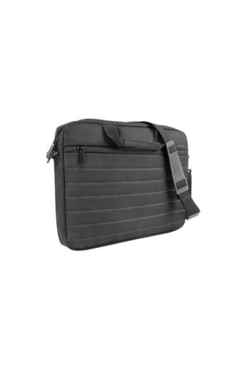 UGO Laptop Bag ASAMA BS200 14.1'' Black