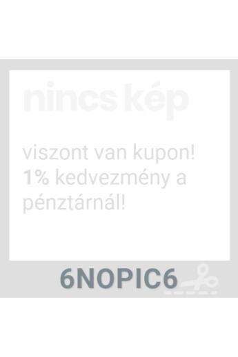 Natec Keyboard FLAMEBACK SLIM Black/Grey, USB, US Layout, OEM