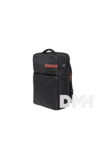 "OMEN by HP 17,3"" gamer notebook hátizsák fekete"