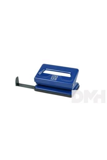 Sax 128 s kék lyukasztó