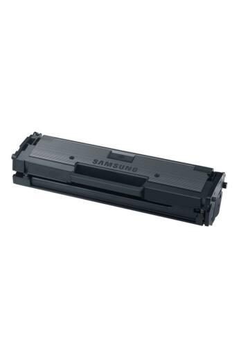 Toner Samsung Black   1 800 pgs   M2020/M2020W, M2022/M2022W, M2070/M2070