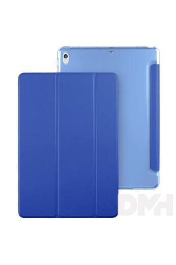 """Cellect Apple iPad Pro 10.5"""" kék tablet tok"""