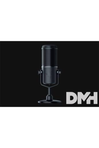 Razer Seiren Elite gamer mikrofon
