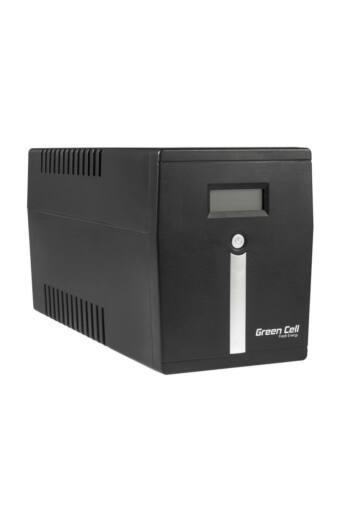 UPS Micropower 1500VA Green Cell