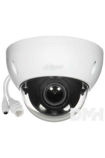 Dahua IPC-HDBW1230R-ZS-2812-S5/kültéri/2MP/Lite/2,8-12mm/IR40m/ IP mini dómkamera