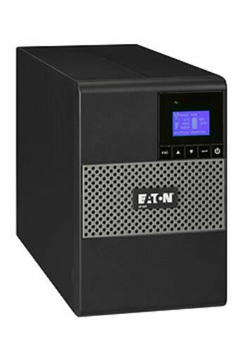 UPS 1/1faze, 850VA - 5P 850i