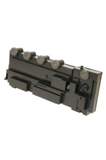 Lexmark | 30000old |C540/C543/ C544/ C546/ X543/4/6/8 használt toner gyűjtődoboz
