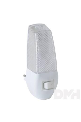 Home LNL 500 kapcsolós LED éjszakai lámpa