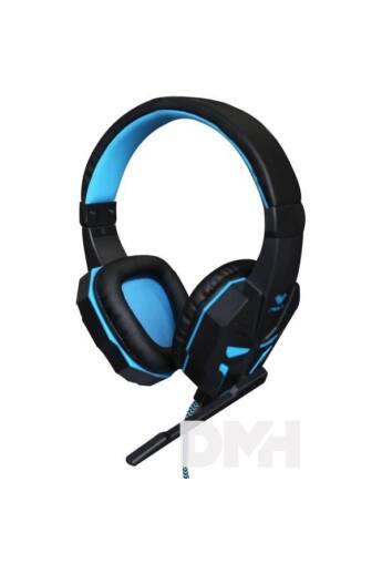 Aula Prime Basic gamer headset