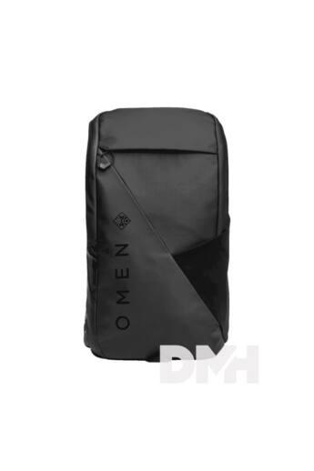 OMEN by HP Transceptor 15 gamer notebook hátizsák