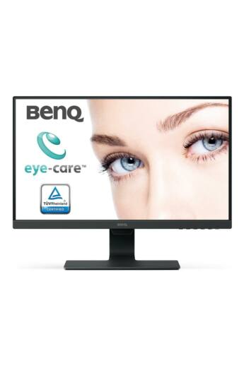 Monitor BenQ BL2480 23.8inch FullHD, DP/HDMI